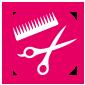 corso taglio formazione parrucchieri