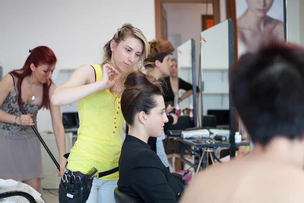 corso professionale parrucchiere