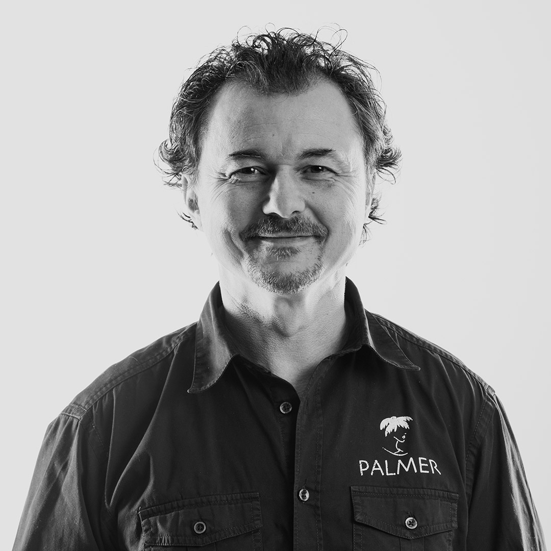 ALESSANDRO GIUSTO Direttore artistico e Docente Tecnico Stilistico
