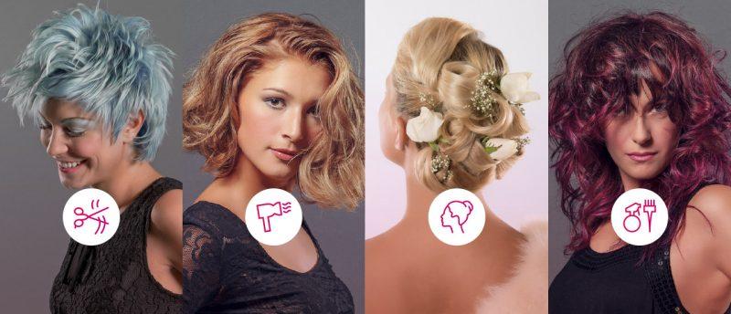 corsi intensivi parrucchieri
