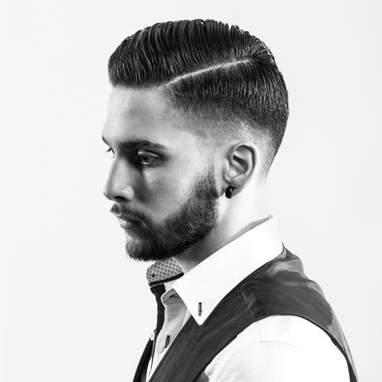 corsi intensivi per parrucchieri