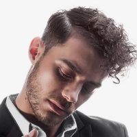 corso barba per parrucchieri
