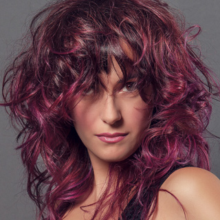 corso colore parrucchieri