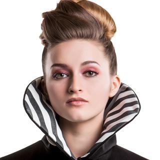 corso tendenze moda parrucchieri