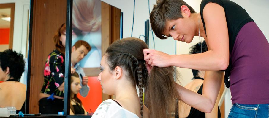 laboratorio pratica corsi parrucchieri