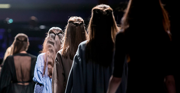 corsi moda parrucchieri