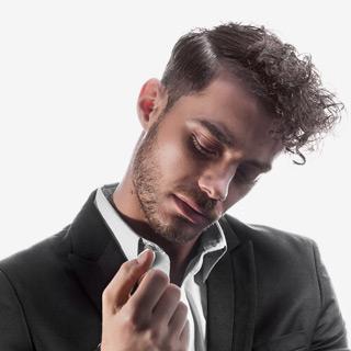corsi taglio uomo per parrucchieri