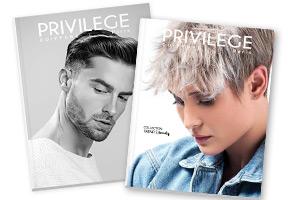 trend book per parrucchieri
