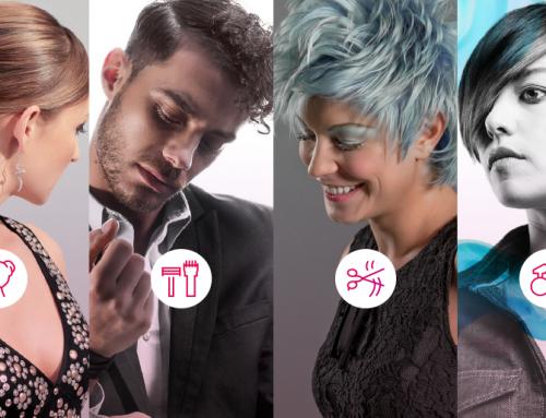 Mettiti alla prova con i nuovi corsi per parrucchieri di giugno