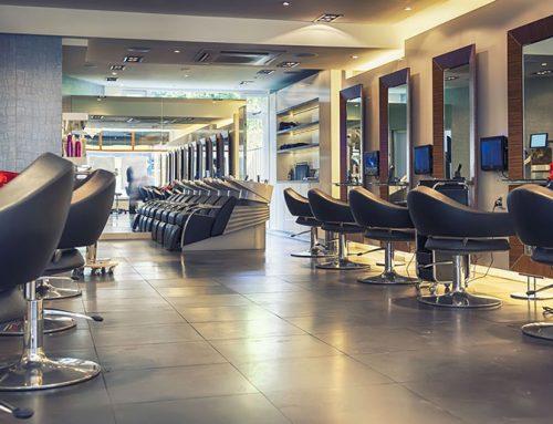 Vuoi aprire un tuo salone da parrucchiere? Ecco i primi passi da fare
